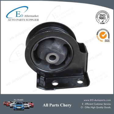 Cushion Assy -Front Mounting S11-1001510CA For Chery S11 QQ Sweet MVM 110