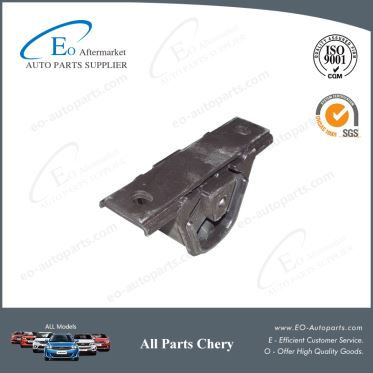 Cushion Assy -Mounting LH S11-1001110 For Chery S11 QQ Sweet MVM 110