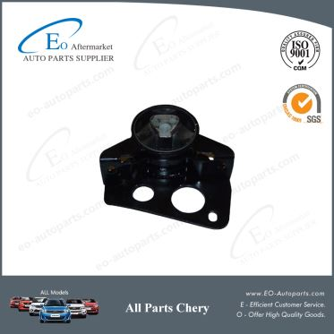 Cushion Assy -Mounting RH S11-1001310BA For Chery S11 QQ Sweet MVM 110