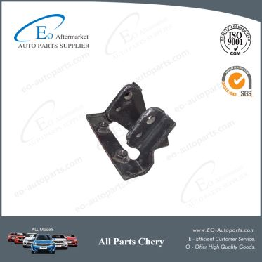 Suspension Bracket Front S11-1001611BA For Chery S11 QQ Sweet MVM 110