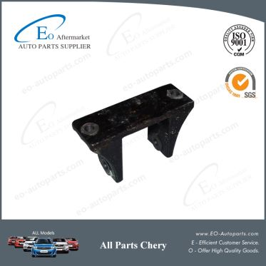 Auto Suspension Bracket LH S11-1001211CA For Chery S11 QQ Sweet MVM 110