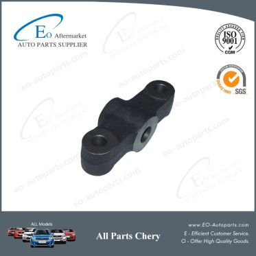OEM Brade Suspension Bracket RH S11-1001411CA For Chery S11 QQ Sweet MVM 110