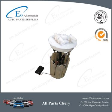Manufacturer Fuel Pump S12-1106610 For Chery S12 Kimo J1 Arauca Ego