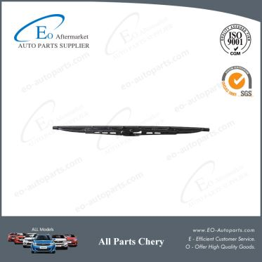 Aftermarket Wiper Blade S12-5205143 For Chery S12 Kimo J1 Arauca Ego