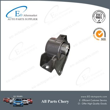 Low Price Cushion Assy -Mounting RH S12-1001310 For Chery S12 Kimo J1 Ego