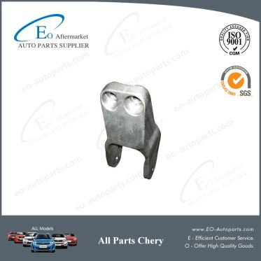 Engine Parts Suspension Bracket Front S12-1001611 For Chery S12 Kimo J1 Ego