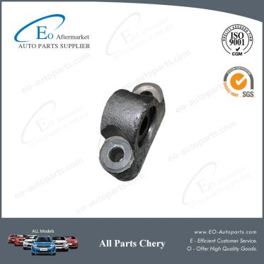 Customize Suspension Bracket RH S12-1001411 For Chery S12 Kimo J1 Ego Arauca