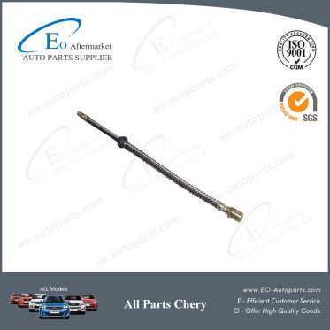 Chery Brake System Hydraulic Brake Hose S18D3506070 For Chery S18D Indis