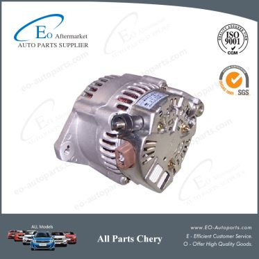 Engine Parts Generator Assy S11-3701110FA For Chery S18D Indis