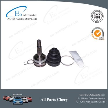 Full Set Of Cage Repair Kit S12-XLB3AH2203030A For Chery S18D Indis