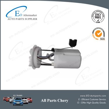 Wholesales Electric Fuel Pump Assy S21-1106610 For Chery S21 QQ6 Speranza A213