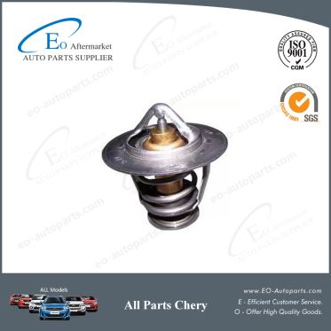 Brand New Parts Thermostat 481H-1306020 For Chery S21 QQ6 Speranza A213