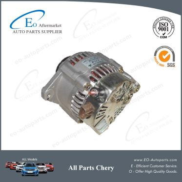 Engine Parts Generator Assy S11-3701110BB For Chery S21 QQ6 Speranza A213