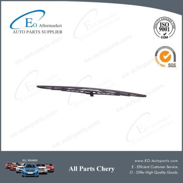 Manufacturer Wiper Blade S21-5205153 For Chery S21 QQ6 Speranza A213