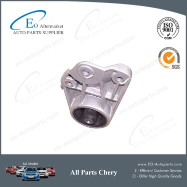 Cushion Assy -Rear Mounting S21-1001710 For Chery S21 QQ6 Speranza A213