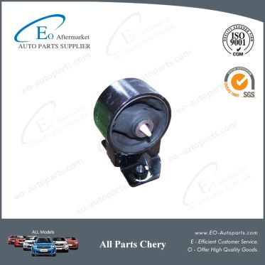 Cushion Assy -Front Mounting S21-1001510 For Chery S21 QQ6 Speranza A213