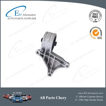 Cushion Assy -Mounting LH S21-1001110 For Chery S21 QQ6 Speranza A213
