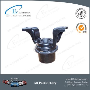 Cushion Assy -Mounting RH S21-1001310 For Chery S21 QQ6 Speranza A213