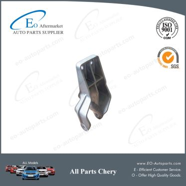 OEM Suspension Bracket Front S21-1001611 For Chery S21 QQ6 Speranza A213
