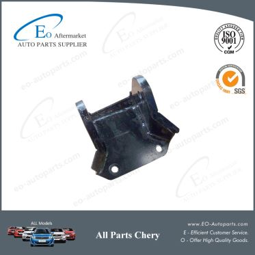 Aftermarket Suspension Bracket LH S21-1001211 For Chery S21 QQ6 Speranza A213