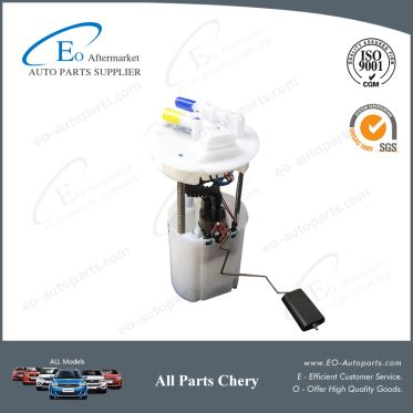Customize Electric Fuel Pump Assy M11-1106610 For Chery M11 A3 Tengo Orinoco