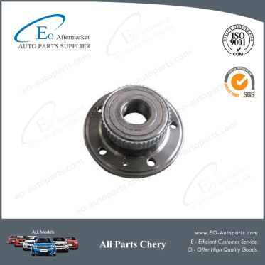 High Quality Parts Wheel Hub M11-3301210 For Chery M11 A3 Tengo Orinoco