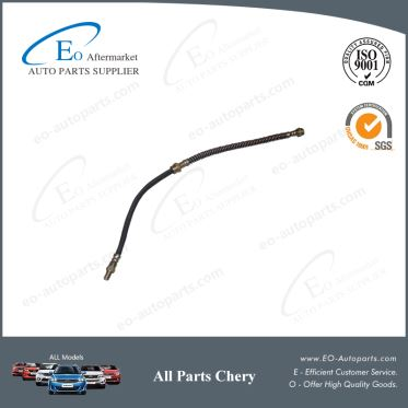 Brake Parts Hydraulic Brake Hose M11-3506010 For Chery M11 A3 Tengo Orinoco