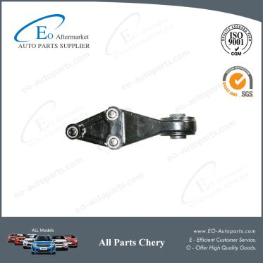 Cushion Assy -Rear Mounting M11-1001710 For Chery M11 A3 Tengo Orinoco