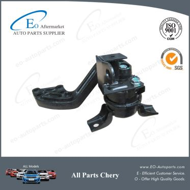 OEM Cushion Assy -Mounting RH M11-1001310 For Chery M11 A3 Tengo Orinoco