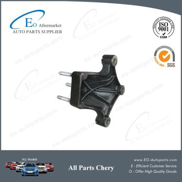 Factory Suspension Bracket LH M11-1001211 For Chery M11 A3 Tengo Orinoco