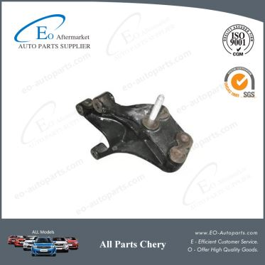 Low Price Suspension Bracket RH M11-1001411 For Chery M11 A3 Tengo Orinoco