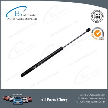 New Design Spring Assy - Pneumatic M11-5605010 For Chery M11 A3 Tengo Orinoco
