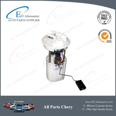 Wholesales Electric Fuel Pump Assy M11-1106610 For Chery M12 J3 Skin Cielo