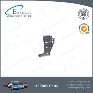 Auto Parts Mud Flaps Front M11-8403220-DY For Chery M12 J3 Skin Cielo