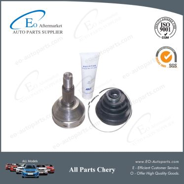 Aftermarket Cage Repair Kit M11-XLB3AC2203030A For Chery M12 J3 Skin Cielo