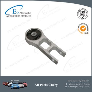 Auto Cushion Assy -Front Mounting M11-1001720 For Chery M12 J3 Skin Cielo