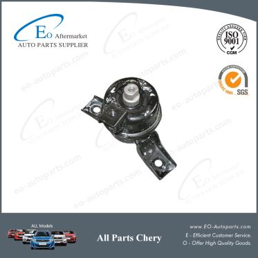 Customize Cushion Assy -Mounting RH M11-1001310 For Chery M12 J3 Skin Cielo