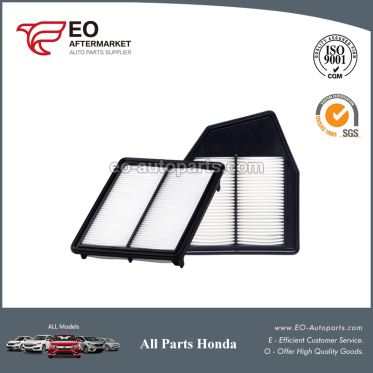 Air Filter / Air Cleaner For 2013-17 Honda Accord Sedan & Coupe EX 17220-5A2-A00