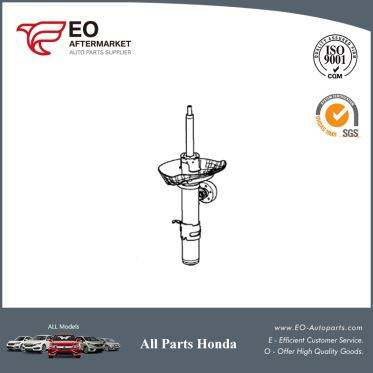 Front Shock Absorber Unit For 2016-17 Honda Accord Coupe EX, EXL 51621-T3L-345