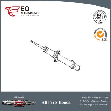 Front Shock Absorber Assy For 2008-12 Honda Accord Sedan EX, EX-L 51621-TA0-A12