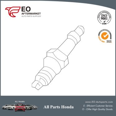 Spark Plug For 2011-12 Honda Accord Coupe & Seden EX,EX-L 12290-R40-A02