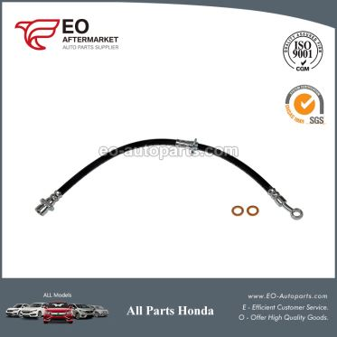 Front Right Hydraulic Brake Hose & Lines For 2013 Honda Accord Seden 01464-T2A-A50