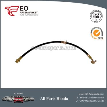 Rear Hydraulic Brake Hose & Lines For 2014-17 Honda Accord Coupe & Seden 01468-TA0-A00