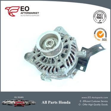 Alternator Generator Assembly For 2013-17 Honda Accord Coupe & Seden 31100-5B0-Y02