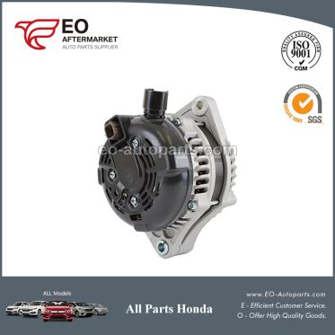 Alternator Assembly For 2008-12 Honda Accord Coupe & 08-10 Seden 31100-R70-A01