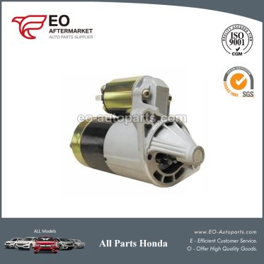 Starter Motor Assembly For 2013-16 Honda Accord Coupe & Seden 31200-5G0-A02