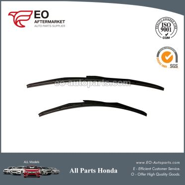 Blade,Windshield Wiper For 2008-12 Honda Accord Coupe EX, EX-L 76620-TE0-A01