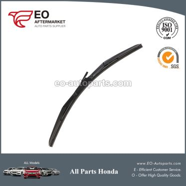 Blade,Windshield Wiper For 2008-12 Honda Accord Coupe EX, EX-L 76630-TE0-A01