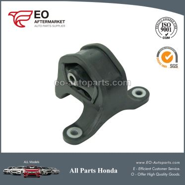 Rubber Rear Engine Mounting For 2008-12 Honda Accord Coupe 50810-TE1-A51