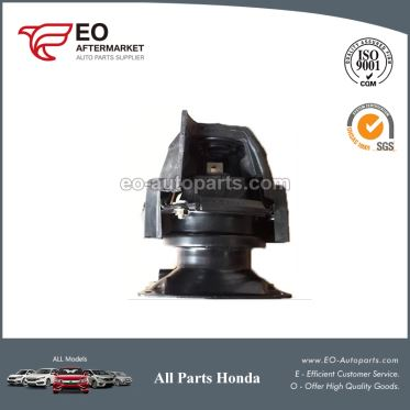 Stopper Rear Engine Mounting For 2010-17 Honda Accord Sedan & Coupe 50815-TA1-A01